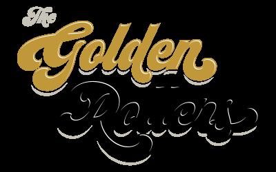 GoldenRollersLogo