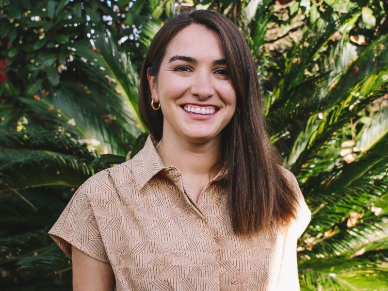Natalie-Caballero