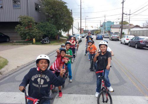 ghisallo - bike club - 01
